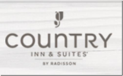 Country Inn-2