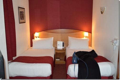 London Days Hotel Waterloo