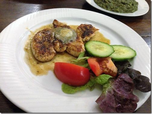 Prague food-1