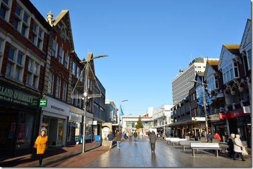 Southend-on-Sea (2)