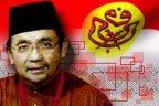 ISA & UMNO