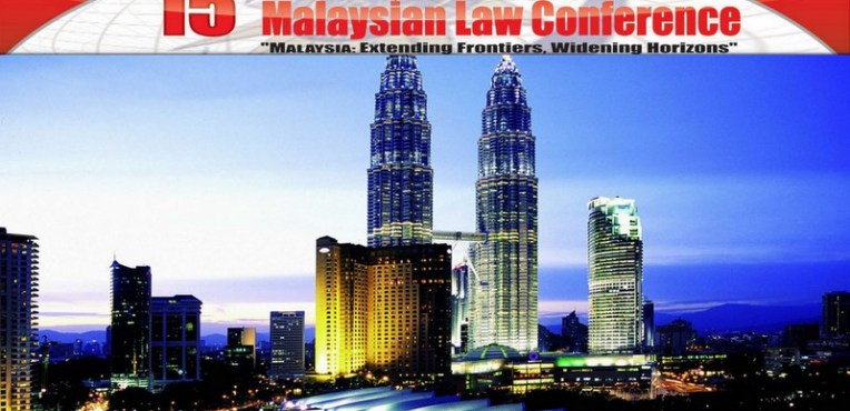 MLC Malaysian Law Conference