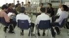 Rethinking Rehabilitation of Juvenile Offenders