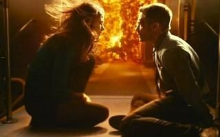 The Loyarburok Movie Review: Source Code
