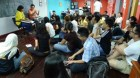 TMI: Ambiga denies Pakatan hijacking Bersih, unhappy with members' PSC role
