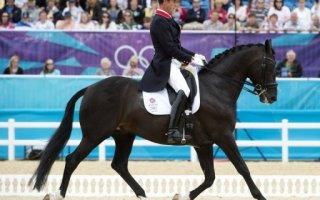 Ask Lord Bobo: Strange Olympics, Selective Prosecution
