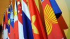 Ask Lord Bobo: ASEAN Declaration (or Limitation?) of Human Rights