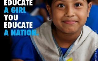 The Right of Girls to Education: A Fight for Equal Opportunities