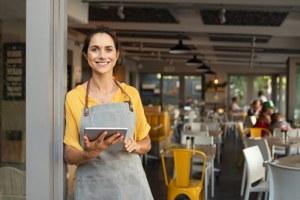 Razones para fidelizar a tus clientes