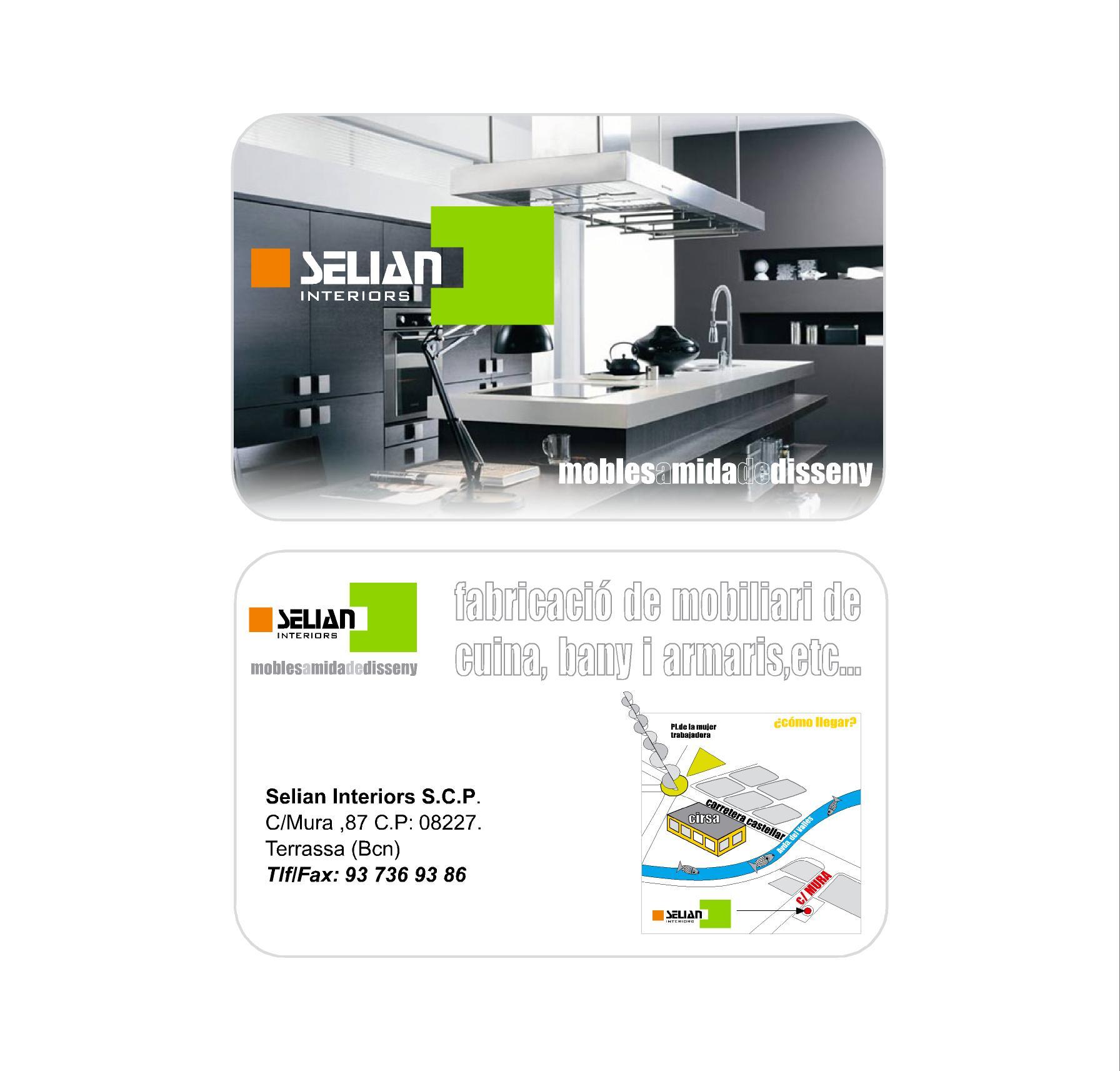 tarjetas-selian-vector