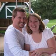 Pre-Cana-Goshe-Julie-and-Jason