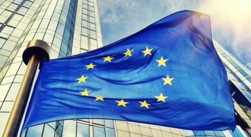 Un'Europa unita?