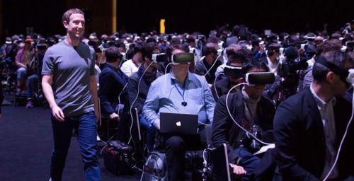 Censura e social network: qualche anno fa questa immagine faceva ancora paura