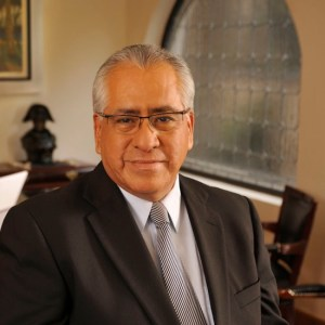 Julián Angulo