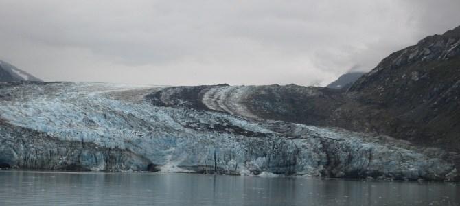 2009 North to Alaska – Day 11