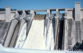 0005-dam