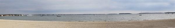 Lewis Bay Hyannis