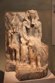 Pharaoh Sahure