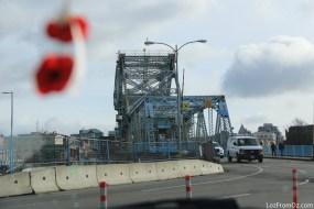 Johnson St Bridge