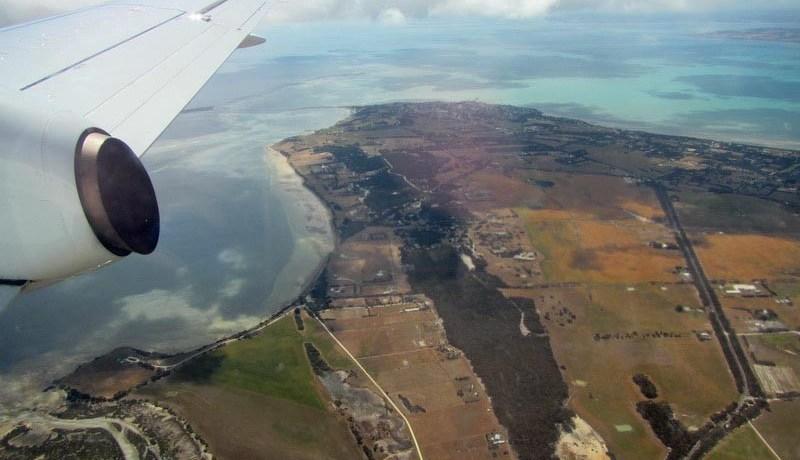 2017 Kangaroo Island – Day 6