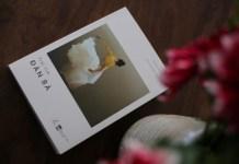 """""""Trái tim đàn bà"""" - Nguyễn Quỳnh Hương"""