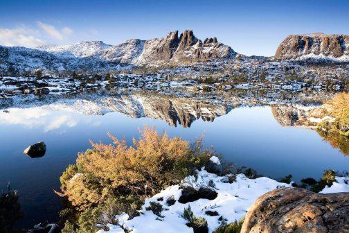 Tasmania travel   Australia, Australia & Pacific - Lonely Planet