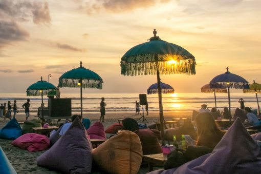 Bali's 12 most beautiful beaches - Lonely Planet