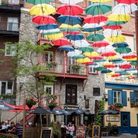 21 epic experiences to supercharge your Canadian adventure; Anna Haines; Lonely Planet
