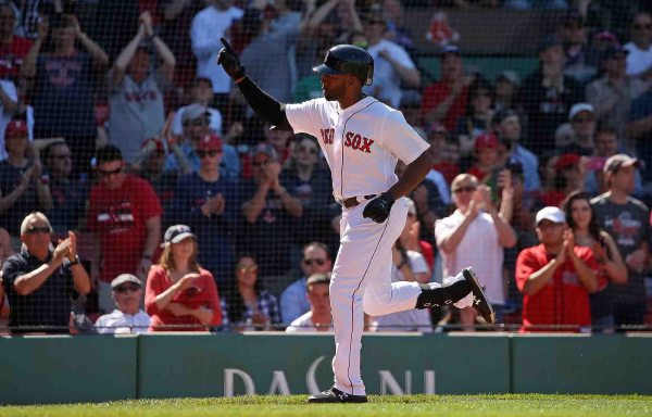 red sox # 59