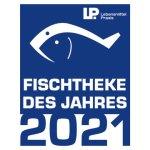 Fischtheke des Jahres 2021