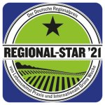 Regional-Star 2021
