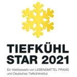 Tiefkühl-Star 2021