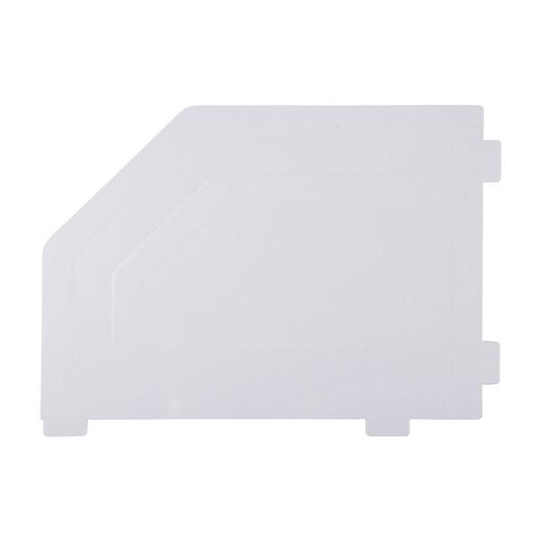 タブレット収納保管庫用追加用仕切板(11枚セット)商品画像