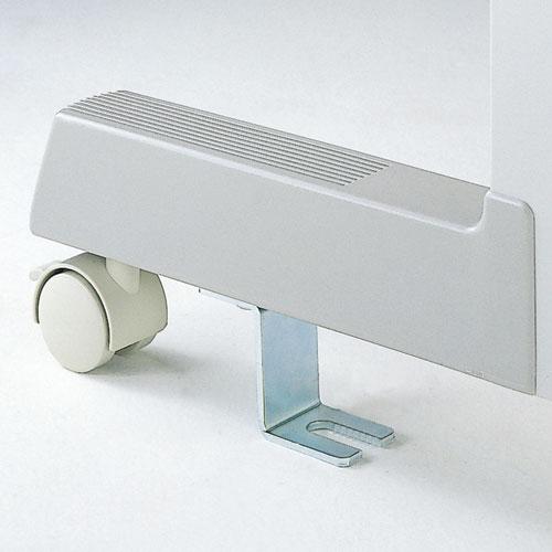 床固定金具(4個)商品画像
