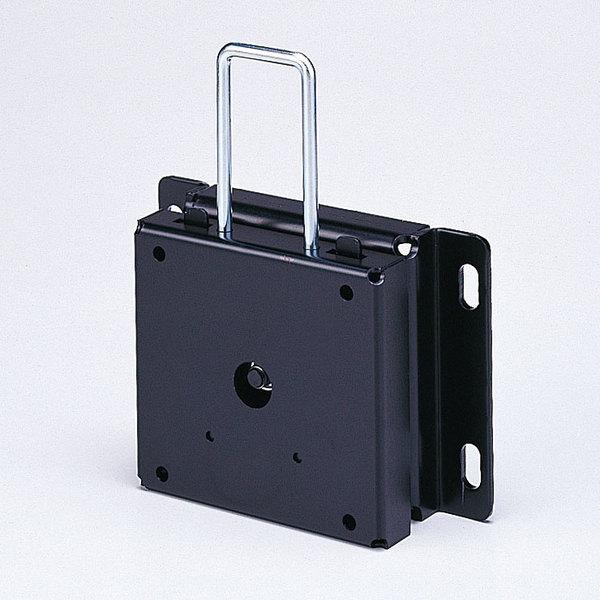 液晶ディスプレイ用アーム(壁面ネジ固定)商品画像