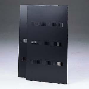 サイドパネル(2枚・W735×D18mm)商品画像