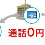 クラウド内線電話アプリ【MOT/Phone Lite】商品画像