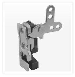 Learn more about Southco's R4-10 Rotary Latch