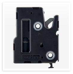 Learn more about Southco's R4-EM 9 Series Electronic Rotary Latch