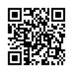 ios ダウンロードQRコード