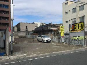 チケパ 古河駅前第13