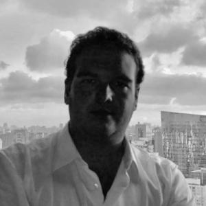 Rafael Selegatto - Iridium