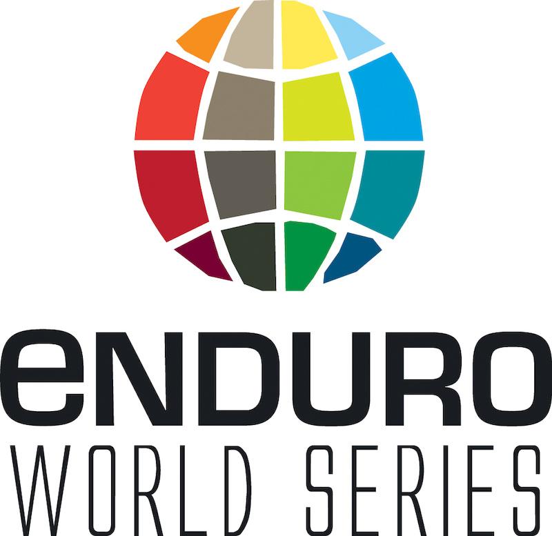 Enduro World Series is GO!!