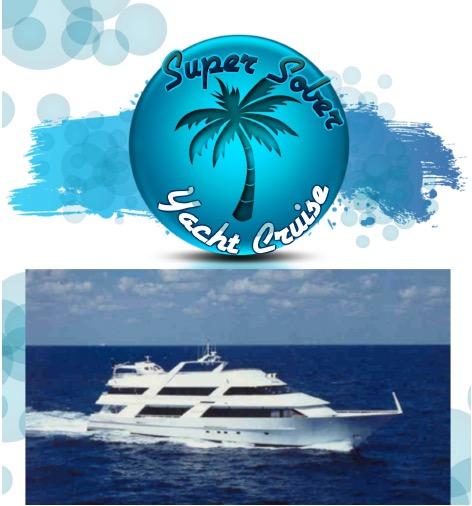 Super Sober Yacht Cruise.jpg