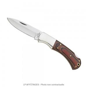 223412-lpaffutages-Couteau-HERBERTZ-lame-a-cran-inox-manche-12cm-pacca-marron