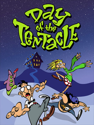 https://i1.wp.com/lparchive.org/Day-of-the-Tentacle/Images/1-dott-poster.jpg