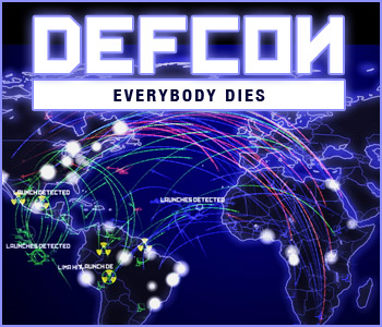 https://i1.wp.com/lparchive.org/LetsPlay/DEFCON/Images/1-defcon_logo.jpg