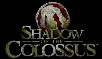 https://i1.wp.com/lparchive.org/Shadow-of-the-Colossus/1-logo.jpg