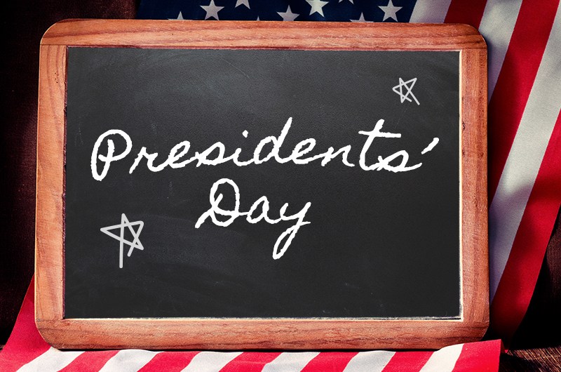 Celebrating Presidents' Day – A National Tradition