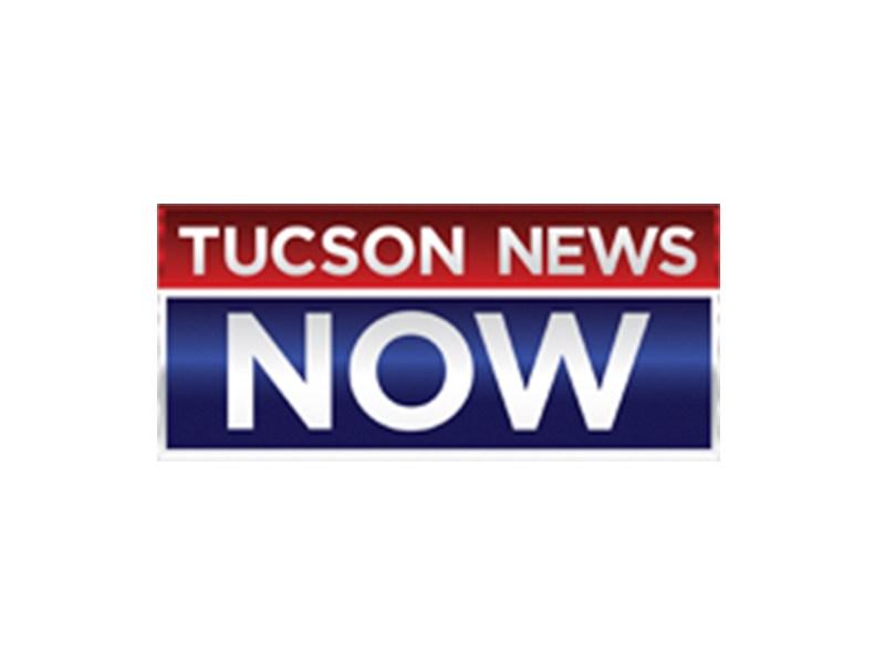 Tucson News Now Logo La Paloma Academy South Tucson Charter School